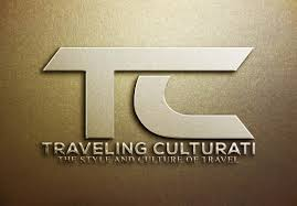 Sponsor: Traveling Culturati
